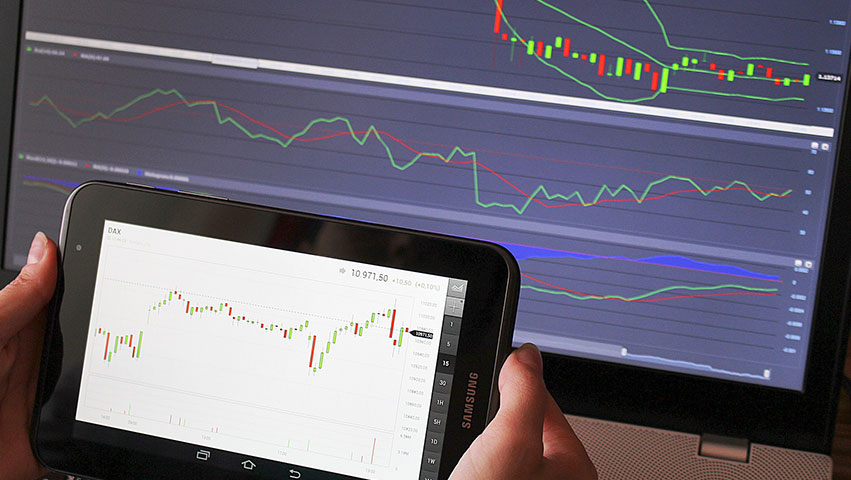 graph stats - Forex Tips: What You Should Always Remember