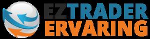 logo1 300x79 - logo1