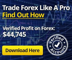 trade forex ad 300x250 - trade forex ad