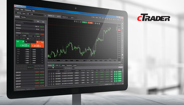 2e108b376fe5a0b9705eec4ae52c712e02e4f74f - The Top 8 Trading Platforms to Trade Forex in 2019